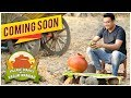 Village Diaries With Varun Inamdar - New Show Promo - Coming Soon - Every Wednesday