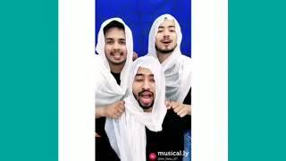 Aik mugi thi funny clip