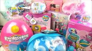 Hottest Toys for Girls Christmas 2018