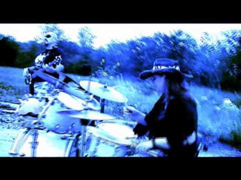 Monkeysoop - Something To Fear