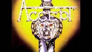 Watch Accept Thats RocknRoll video
