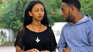 Redet Tolosa - Melaw Bitefagn (Ethiopian Music Video)