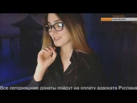КУЗЬМА НА СТРИМЕ Соколовского посадили