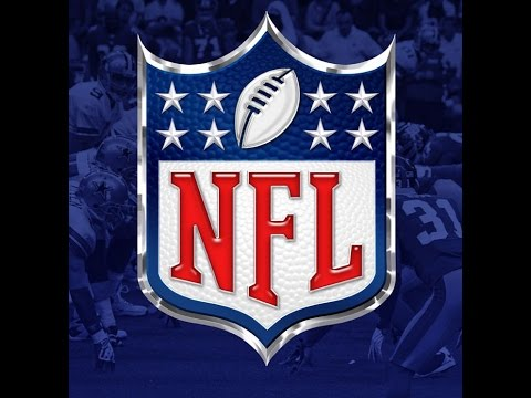 2016 NFL Schedule Reaction