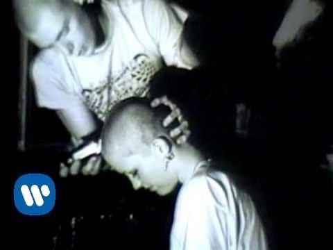 Ministry - Stigmata (Video Version)