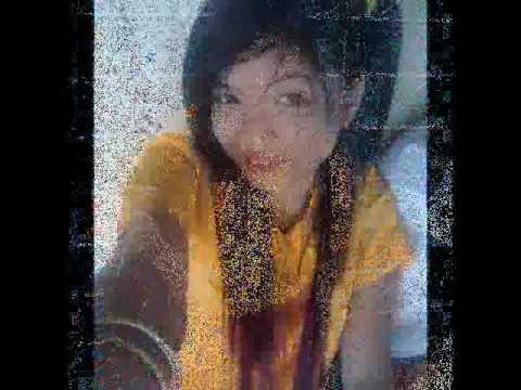 Kunin Mo Na Ang Lahat Sa Akin By:jeremiah video