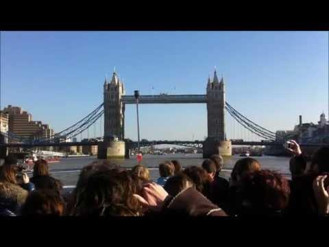 LONDON TRAVEL GUIDE PART 2