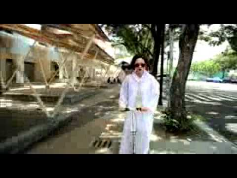 Poconggg Juga Pocong - Official Trailer (HQ)