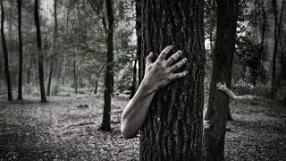 5  TRUE Scary Stories That Will Make You AWAKE