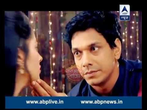 Kalash : Devika missing Ravi on her haldi ceremony thumbnail