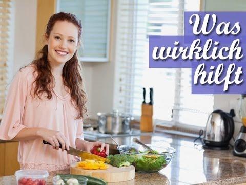 schnelle diät für männer