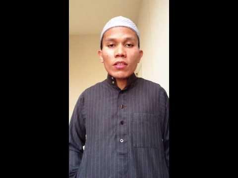 نشيد فرش التراب     Nasheed Farshit Turab video