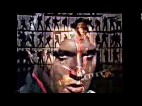 Elvis Presley - Down in the Alley