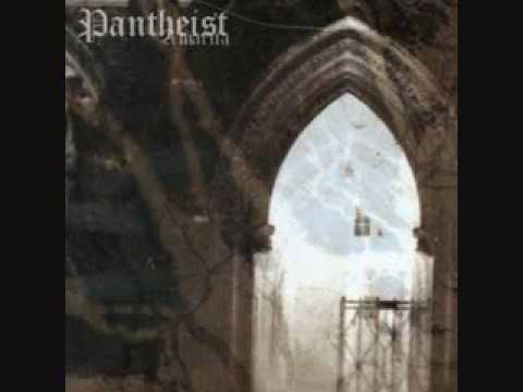Pantheist - Greed