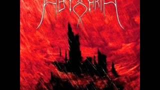 Watch Abyssaria Until Darkness Do Us Unite video