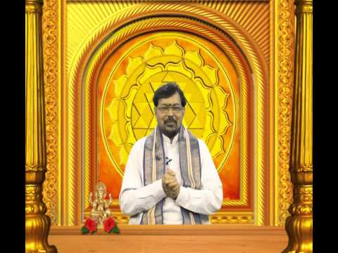 ASTRO REMEDIES - ADRUSTHA DOSHALU PART-1