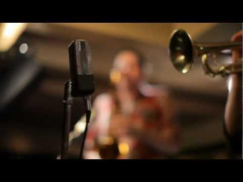 Jazz, Period. Al McLean - Impressions