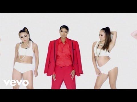 Mila J feat. B.o.B - Champion