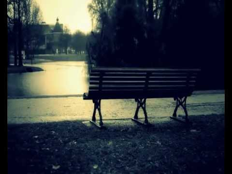 Katatonia - Quiet World