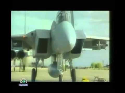 Военное дело   F15 Игл