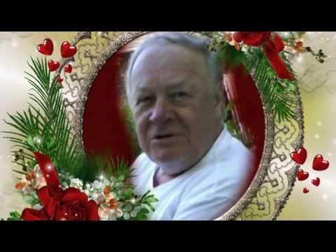 Najserdeczniejszze Życzenia W Dniu Urodzin Montaż   Maria 50