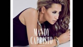 Mandy Grace Capristo - The Way I Like It