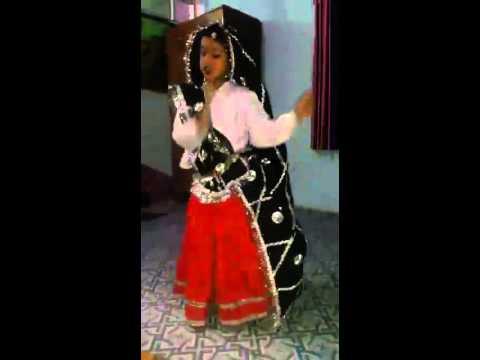 Mera No Dandi Ka Begna video