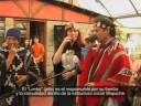 Casamiento Mapuche