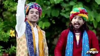 Veer Kawar Tejaji | Tejaji New Song 2016 | Dinesh Mali | Latest VIDEO Song | Rajasthani Bhakti Song