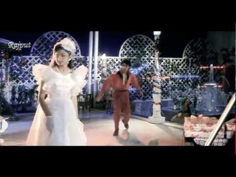 mere rang mein (DJ KARAN) (Valentine day special)