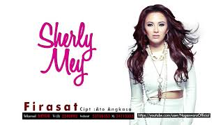 Sherly May - Firasat (Official Audio Video)