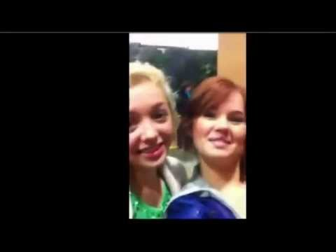 Debby Ryan Having Sex Youtube 67