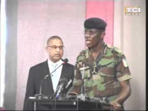 Les généraux Kassaraté, Bredou et Kouakou. font allégeance au Président Alassane Ouattara