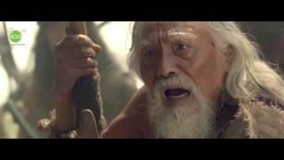 Hiên Viên Đại Đế 2016   Phim cổ trang lịch sử hay 2016 full HD