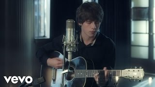 Video What Doesn't Kill You Jake Bugg