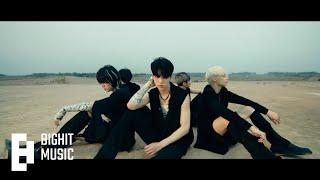 Download lagu TXT (투모로우바이투게더) 'LO$ER=LO♡ER'  MV (Choreography ver.)