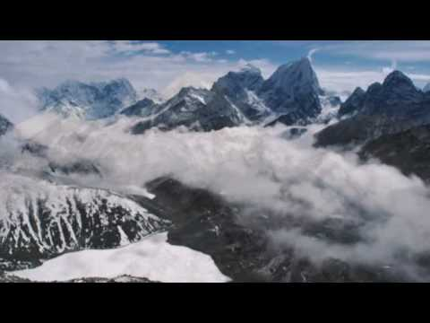 The Sound of Music: Climb Every Mountain