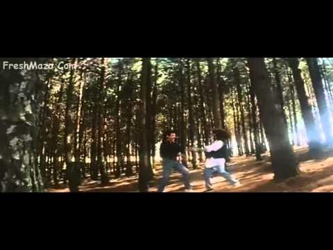 Kisi Din Banogi Raja Ki Rani(raja). video