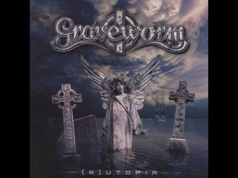 Graveworm - Never Enough
