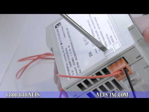 How To Wire a Temperature Controller - Part 1