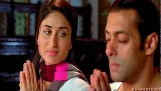 download lagu Teri Meri Bodyguard - Full Song - Salman Khan gratis