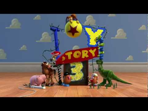 Toy story 3 psp iso