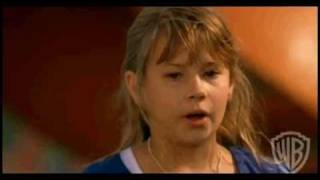 Bindi Irwin in Free Willy - Escape from Pirates Cove (trailer)