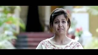 ghut ta hai dum dum song- Drishyam