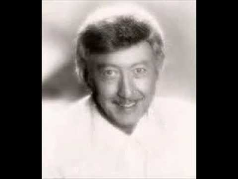 Jack Greene - If This Is Love