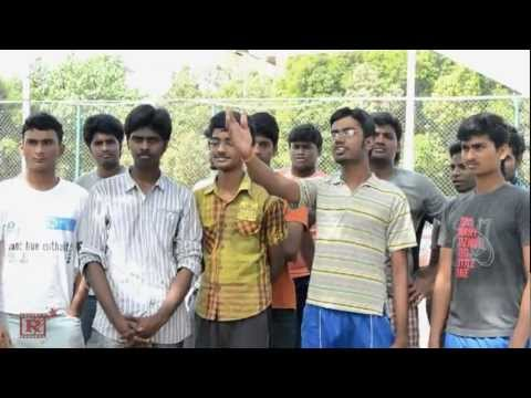 Businessman  Chennai video