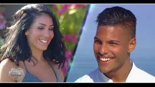 Les Princes et les Princesses de l'Amour Épisode 19 HD - 28 Décembre 2017