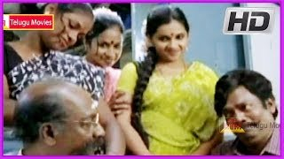 3 - Malleswaran - Tamil Full Length Movie 2013 -  Part -3  - Dileep Meera Nandan