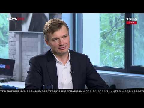 Сидір Кізін: Спецслужби Росії неодноразово вчиняли замахи та напади на українських лідерів