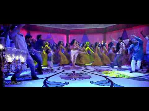 Related with Zulmi Full Song Rajjo Pagalworld Com Hq Mp4